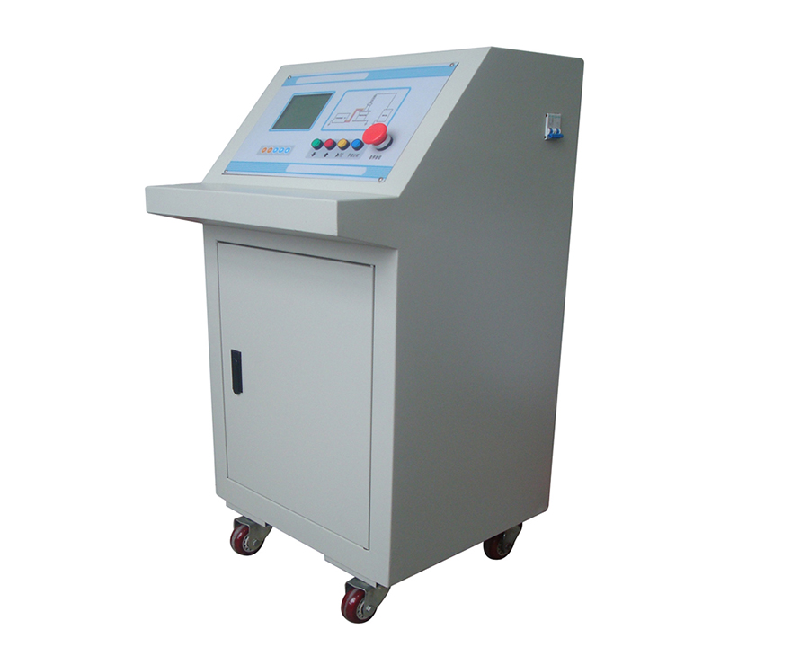 高压试验变压器试验台